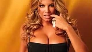 Fergie ft Keke Palmer - L.O.V.E. (Let One Voice Emerge)