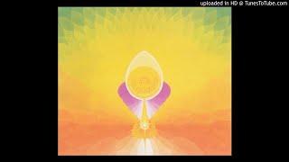 Os Mutantes - Cidadão da Terra [HQ Audio] Tudo Foi Feito Pelo Sol, 1974
