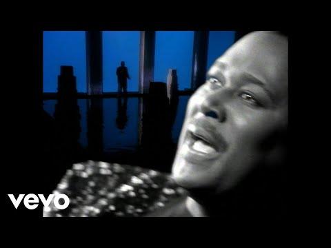 Luther Vandross - Power of Love (Love Power) (Original)