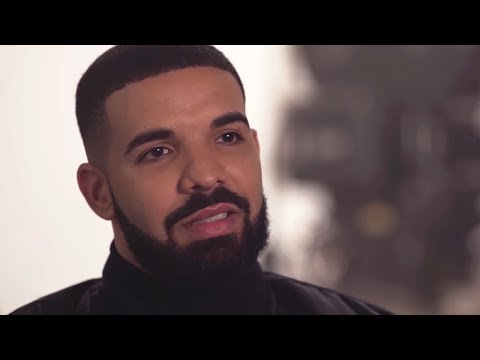 Drake Breaks Silence About His Secret Baby   Hollywoodlife