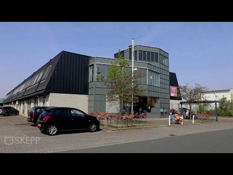 Video Einsteinstraat 67 Dordrecht