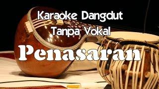 Karaoke Rhoma Irama - Penasaran