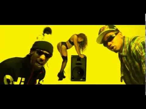 DPB   DUKK ft DYNOMITE KID (Official Video)