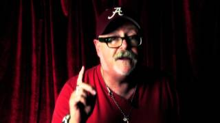 2012 UPROAR Battle of the Bands: The Judges' Advice