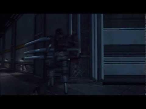 Resident Evil: Operation Raccoon City v brutálním traileru
