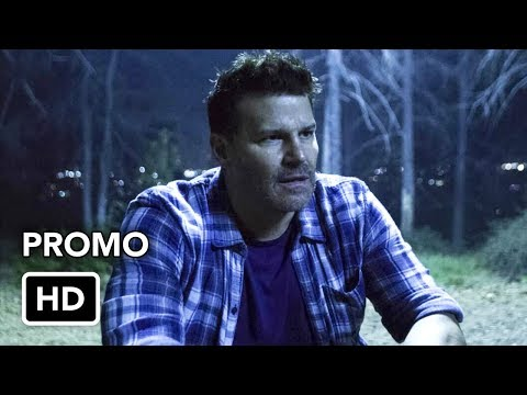 SEAL Team 2.04 (Preview)