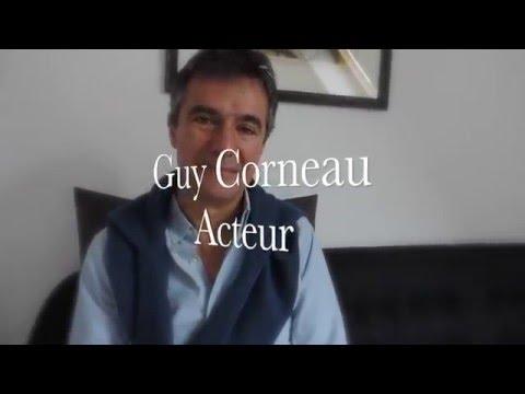 L'amour dans tous ses états Guy Corneau