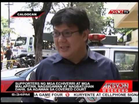 Kung paano palakihin ang iyong mga suso kung ikaw ay 15 taong gulang