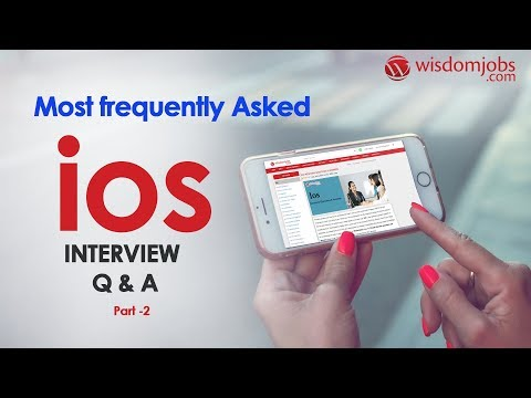 Download Top 10 Job Interview Questions And Answers Get Your Dream