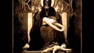 Ragnarok - Sword of Damocles
