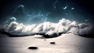 Armin van Buuren ft. Justine Suissa - Wall of Sound (Original Mix)