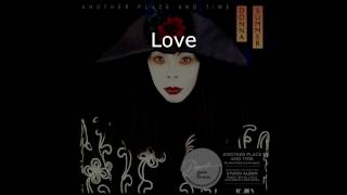 Donna Summer - When Love Takes Over You (Dave Ford Extended Remix) LYRICS SHM