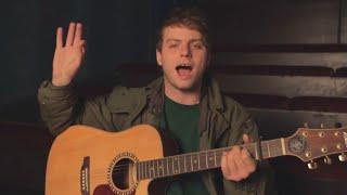 Mac DeMarco - Let Her Go & Lights Out (Angel Olsen cover) live | BOTV #1