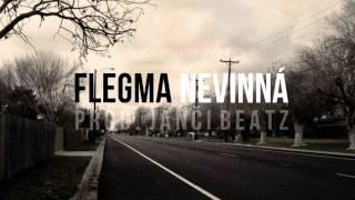 Flegma - Nevinná (Prod. by Janči Beatz)