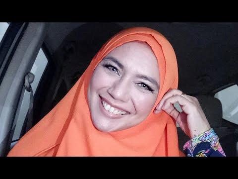 mp4 Diet Keto Bulan Puasa, download Diet Keto Bulan Puasa video klip Diet Keto Bulan Puasa