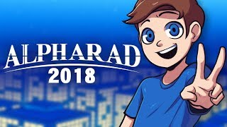 BEST OF ALPHARAD 2018