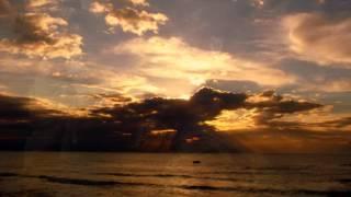 Mendelssohn: Elijah (Elias, Part I) by Thomas Hampson, Barbara Bonney, Florence Quivar