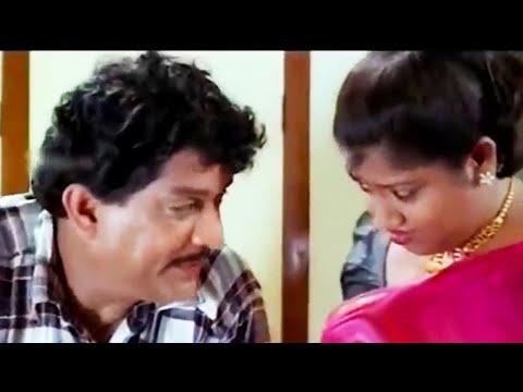 ഇങ്ങനെയൊന്നും നോക്കരുത് മൊതലാളി # Jagathy Comedy Scenes # Latest Mlayalam Comedy Scenes