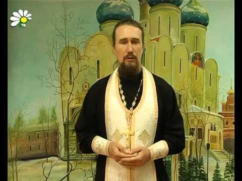 Церкви королева святой матроны