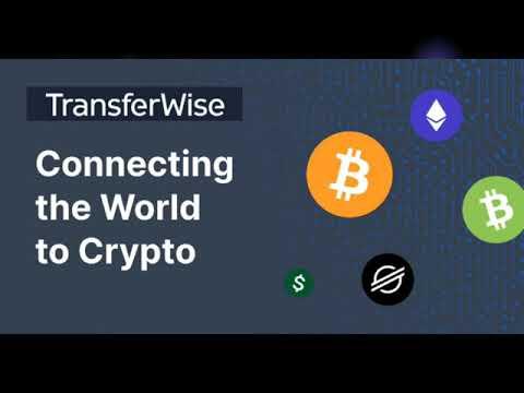 Cryptocurrency rinkos dangtelio prognozavimas 2021