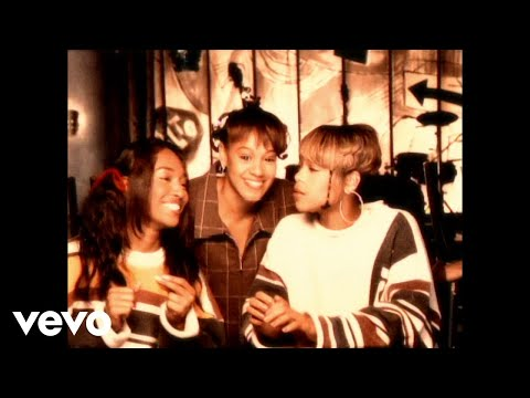 Creep (1994) (Song) by TLC