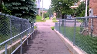 preview picture of video 'About Ajax Ontario'