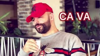 2TON   CA VA (Official Video)