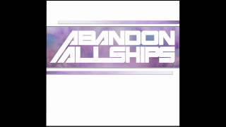 Abandon All Ships - Maria (I Like It Loud) [HQ]