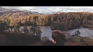 Aquilo - You There (Official Video)
