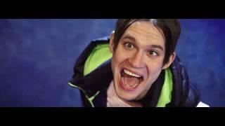 Video Critical Acclaim - AŤ JE HUDBA TVŮJ LÉK (Let The Music Be Your C