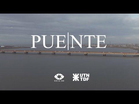 Video: Puente
