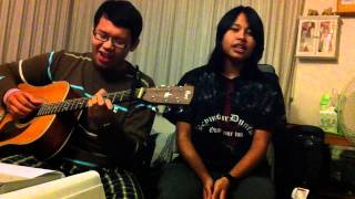 G-Dragon/TOP - Baby Good Night (Acoustic English Cover) KPEC