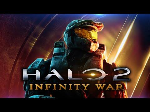 Halo infinite - e3 2018 announcement trailer (halo 6 reveal)