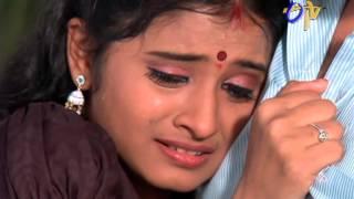 Sikharam - 22nd February 2013 - Episode - 143