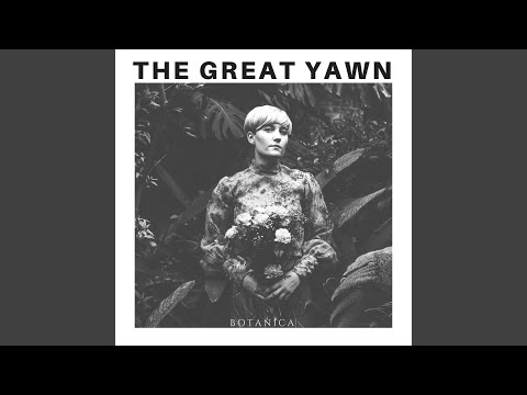 The Great Yawn Amble