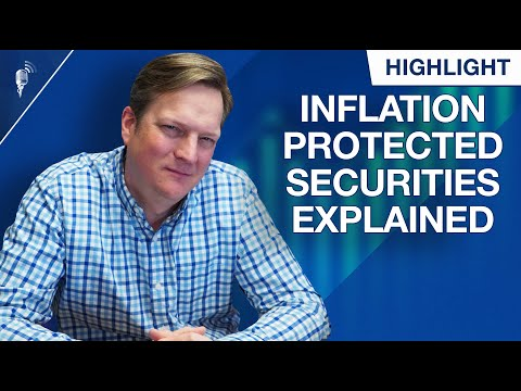 , title : 'Inflation Protected Securities Explained! (Protect Your Money From Inflation)