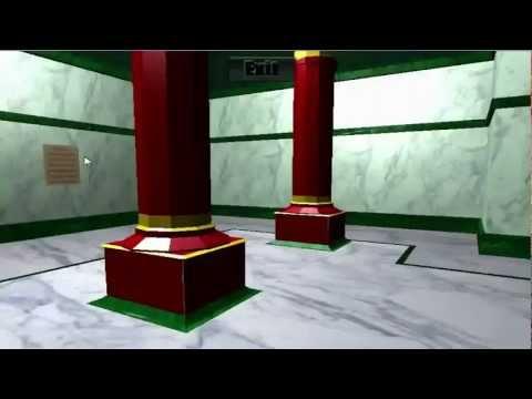 Video of The Kaaba 3D (Free) الكعبة
