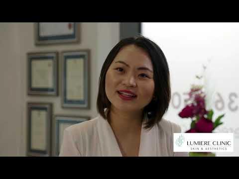 Lumiere Clinic Manchester | Skin & Aesthetics