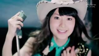 Haruka Tomatsu - Courage