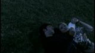 Sneek peak Casey & Max