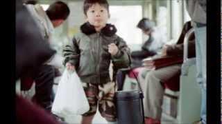 ボクシング王者・亀田和毅、18年前の