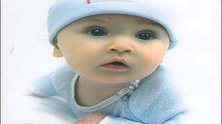 Обучающее Видео для Детей (Tutorbit .org)