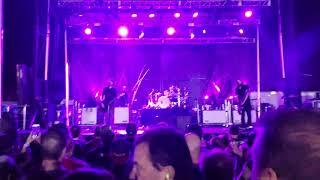 Comfortable Liar- Chevelle 4/12/2018 Scottsdale, AZ