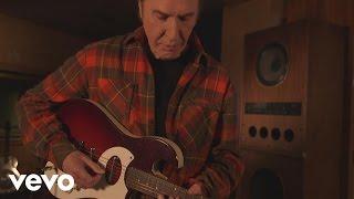 <b>Ray Davies</b>  Americana