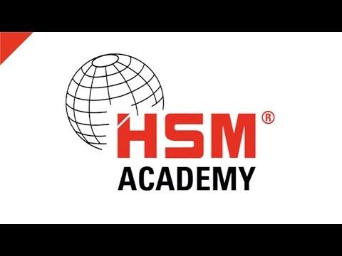 HSM Academy - zdjęcie