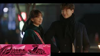 Rothy (로시) - Rainbow (레인보우) - Romance Is A Bonus Book - OST Part 2 - Sub Español (Dorama Love)