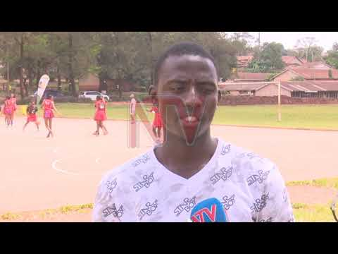 New Makindye Weyonje beats UCU by 47-40 in Netball