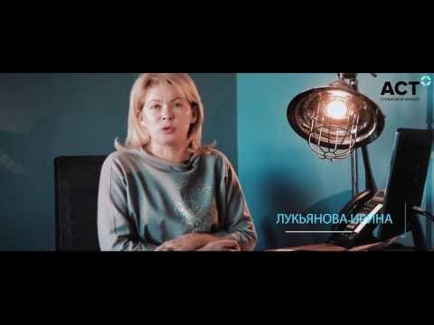 Быстрый заработ без влажений украина