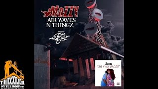 Mozzy ft. Kunta, Celly Ru, Hus Mozzy - Yeen Neva Slide [Prod. JuneOnnaBeat] [Thizzler.com]