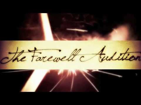 The Farewell Audition - Bacardiac Arrest